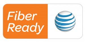 AT&T Fiber Ready
