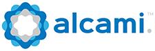 Alcami_Logo
